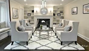 Interior Design Home Staging Home Staging Dallas Interior Decorators And Home Stagers With