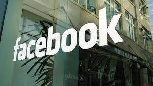Facebook Office Facebook Opens Office In Africa Youtube