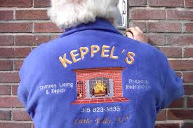 custom fleece jackets embroidered fleece jackets custom fleece