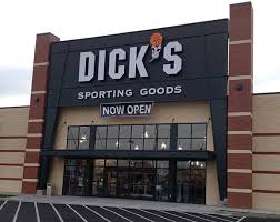 what time does dickssportinggoods open on black friday u0027s sporting goods store in richmond ky 1181