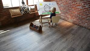 Quickstyle Laminate Flooring Review Eternity Flooring Affordable Solutions Without Compromise