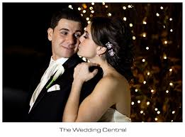 wedding photographers nj macalusos arab wedding dareen and elias