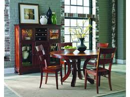 dining room cabinets whitley furniture galleries raleigh nc