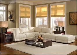 interior modern sofa design livingroom design sofas white white