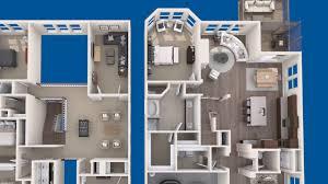 the fairmont floor plan arcadia west in apex nc meritage