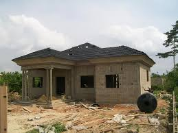 price of building a home the real cost of building a six bedroom duplex properties 47