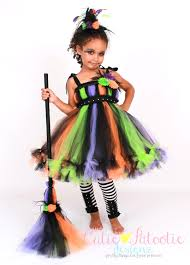 Witch Halloween Costumes Complete Ready To Ship Petti Tutu Dress Halloween Witch
