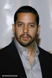 david blaine is the one of the best magicians i would