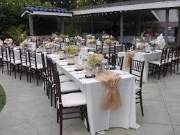 Vintage Backyard Wedding Ideas by Best 25 Classy Backyard Wedding Ideas On Pinterest Tent