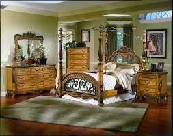 Espresso Bedroom Furniture Sets Ashley Bedroom Expansive Ashley Traditional Bedroom Furniture Medium