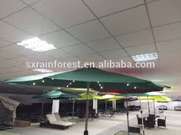 Patio Umbrella Led Lights by List Manufacturers Of Patio Umbrella Led Buy Patio Umbrella Led
