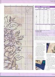 Light Brown Crossword 828 Best вышивка схемы Images On Pinterest Crossstitch