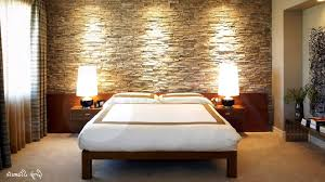 bedroom dazzling awesome brick accent walls exposed brick walls