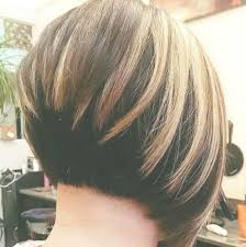 graduated bob hairstyles back view top 15 of front and back views of bob hairstyles