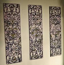 Hobby Lobby Home Decor Hobby Lobby Home Decor Ideas Interesting Great Photos Of Hobby