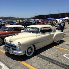 Cool Classic Cars - covering classic cars june 2015 pomona swap meet photos