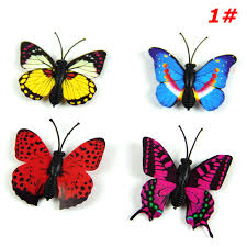 Butterfly Home Decor Compare Prices On Butterfly Bathroom Accessories Online Shopping