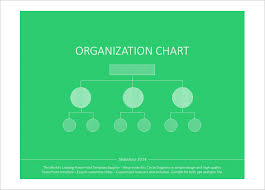 powerpoint templates u2013 37 free ppt format download free
