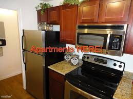 college home decor awesome apartments near austin community college home decor