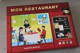 jeuxjeuxjeux cuisine jeuxjeuxjeux de cuisine extraordinary jeux jeux cuisine design