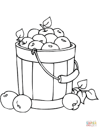 fall coloring pages snapsite