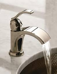 Luxury Bathroom Fixtures Bathrooms Design Luxury Bathroom Fixtures Modern Bathroom Sinks