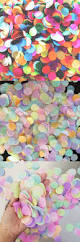 visit to buy 50g tissue paper confetti table decoration wedding