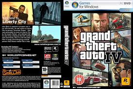 download pc games gta 4 full version free hot gta iv 2008 pc iso se r ial included enizanat1974 gamer
