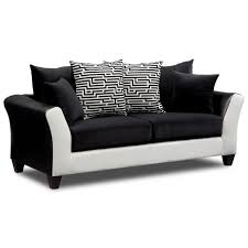 Value City Sectional Sofa Furniture Affordable Sectional Sofas Fresh Furniture Magnificent