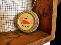 42 snowman crafts for favecrafts