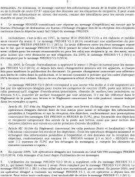 le bureau v2 union postale universelle pdf