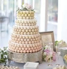 wedding cake pops wedding cake pops a tasty new trend in albany ny dj