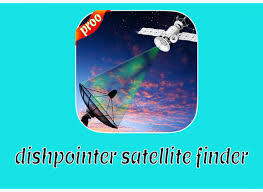 dishpointer pro 2 2 2 apk free dishpointer satellite finder 12 1 2 apk for android aptoide
