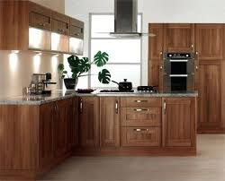 walnut kitchen ideas walnut kitchen cabinets kitchen cabinets ideas