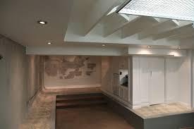 basement office remodel studio basement