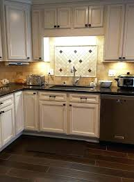 home depot cabinets reviews stock kitchen cabinets home depot home depot stock kitchen cabinets