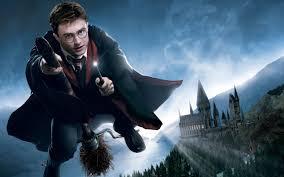 Harry Potter Harry Potter Lessons Tes Teach