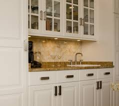 ikea wet bar cabinets with stools custom home bars free plans and