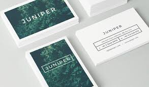 Creative Graphic Designer Business Cards How To Design Impressive Business Cards Using Templates Creative