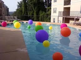 44 best balloon creations images on pinterest balloon