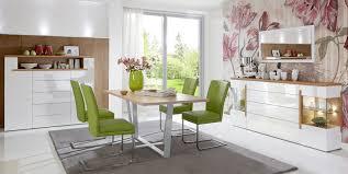Esszimmer St Le G Stig Landhaus Modern Esszimmer Kazanlegend Info Wohnzimmer Ideen