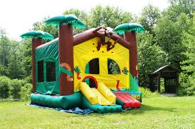 outdoor party rentals bounce house rentals and mobile laser tag in nh idiotz