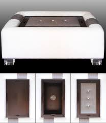 Storage Ottoman Table by Coffee Table Ottoman See This Instagram Photo By U2022 Likes