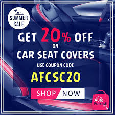 black friday deals on car seats black friday deal autofurnish brings you special very special