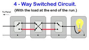4 way switch wiring diagram u2013 readingrat net