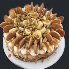 Birthday Cake Cheesecake 9in U2013 Big Mama U0027s House Of Sweets