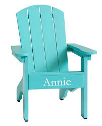 Childrens Adirondack Chair Kids And Toys Everything Turquoise