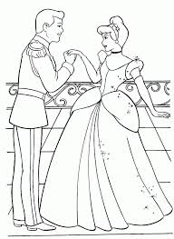 free printable wedding coloring pages coloring