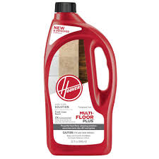 Orange Glo Laminate Floor Cleaner And Polish Zep 32 Oz Hardwood And Laminate Floor Refinisher Zuhfr32 The