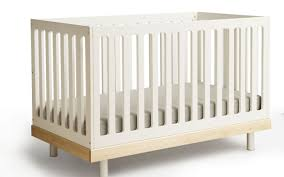 Crib On Bed by Table Baby Bed Crib Exquisite Baby Crib Bed Transition U201a Favored